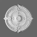 "Rosetten - ORAC DECOR® Luxxus Kollektion Rosette R73 Stuckrosette ""Elisabeth"""