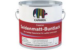 Capalac Seidenmatt-Buntlack  750ml