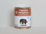 CAPAROL Capacryl Haftprimer 0,75 l