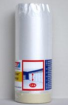 tesa Easy Cover® 4368 33m x 1,4m - tesa® - tesa Easy Cover®