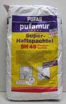 Pufas Pufamur Super-Haftspachtel SH45 25KG