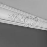 Stuckleiste Luxxus Kollektion C338A ORAC DECOR® Eckleisten - ORAC DECOR® Eckleiste - Stuckleisten
