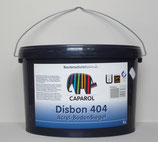 Caparol Disbon 404 Acryl-BodenSiegel 5 l Hellgrau/Caparol