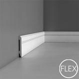 Sockelleisten - ORAC DECOR® Luxxus Kollektion SX105 - ORAC DECOR® Luxxus Sockelleisten