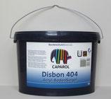 Caparol Disbon 404 Acryl-BodenSiegel 5 l Steingrau/Caparol