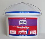 Metylan Ovalit T 5 kg - Metylan Ovalit T Kleber für Wandbeläge von Henkel
