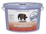 Siliconharzfarbe AmphiSilan 12,5 Liter Caparol