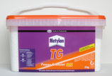 Metylan TG Power Granulat plus 5kg - Metylan TG Power Granulat Henkel