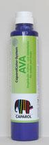 Caparol - AVA Amphibolin Vollton- und Abtönfarbe für außen und innen - Caparol Color-System - Caparol - Farbton violett 750ml
