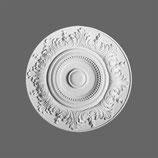 "Rosetten - ORAC DECOR® Luxxus Kollektion Rosette R17 Stuckrosette ""David"""