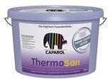 Caparol ThermoSan NQG Siliconharzfarbe 12,5 Liter