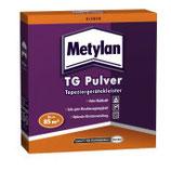 Metylan TG Instant Tapeziergeräte-Kleister 500g - Metylan TG Henkel