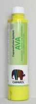 Caparol - AVA Amphibolin Vollton- und Abtönfarbe für außen und innen - Farbton schiefer 750ml