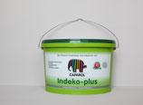 CAPAROL Indeko-plus 5 l weiß - Caparol Farben - Indeko-plus - Die Premium-Innenfarbe von Caparol