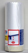 tesa Easy Cover® 4368 33m x 1,8m - tesa® - tesa Easy Cover®