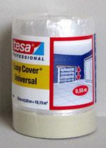 tesa Easy Cover® 4368 33m x 0,55m - tesa® - tesa Easy Cover®