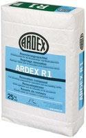 ARDEX R 1 Renovierungsspachtel 25 kg