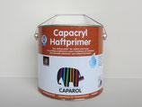 CAPAROL Capacryl Haftprimer 2,5 l