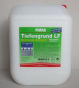 Pufas Tiefengrund LF Hydrosol-Acrylat 10 l - Pufas Tiefengrund