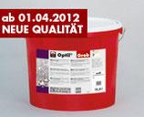 Keim Optil®-Grob 15 l - Optil®-System - Farbsysteme für den Innenbereich