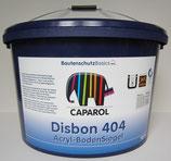 Caparol Disbon 404 Acryl-BodenSiegel 12,5 l Hellgrau / Caparol