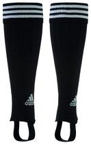 Adidas 3 Stripe Stirrup - schwarz