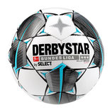 Derbystar Bundesliga S-light 290g