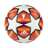 Fussball Finale Top Training - Champions League Ball