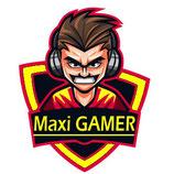 """HP """"MAXI"""" GAMER GTX 1050Ti 4GO"""