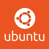 Double boot UBUNTU