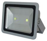LED Flutlichtstrahler 2x50W