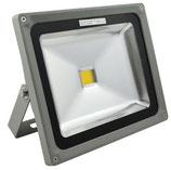 LED Flutlichtstrahler 50W