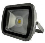 LED Flutlichtstrahler 80W