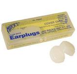 MACK´S PLUGS Gehörschutz