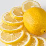 AROMELL - Zitrone