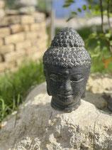 Buddha Kopf 25 cm
