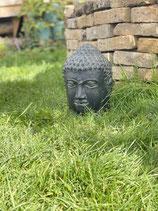 Buddha Kopf 30 cm