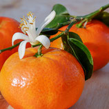 AROMELL - Mandarine