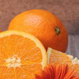 AROMELL - Orange