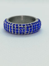 Ring Majestic Blue