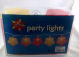 Party Lichterkette