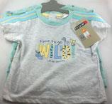 T-Shirts 2er Set