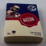 Blackhead Killer Original