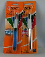 4 farben Kugelschreiber