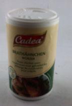 Cadea Brathänchen Würzer 150g