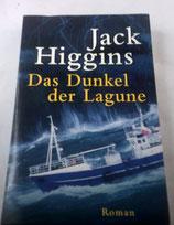 Sonderposten Bücher je 1,00€
