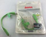 USB Notebook-Licht hama
