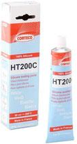 Dichtstoff CORTECO  HT200C bis 200Crad