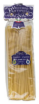 Spaghetti di Gragnano IGP 500Gr