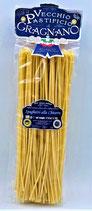 Spaghetti alla Chitarra IGP 500Gr